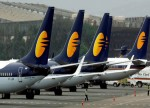 UPDATE 1-Tata in active talks to buy majority stake in Jet Airways -sources