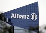 Australian regulator says Allianz to pay $7 mln compensation for misleading travel insurance sales