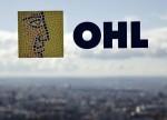 OHL rebota: Qué hacer con el valor