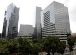 Banco Pan avança e Inter e BR Properties têm queda em dia de divulgação de balanço