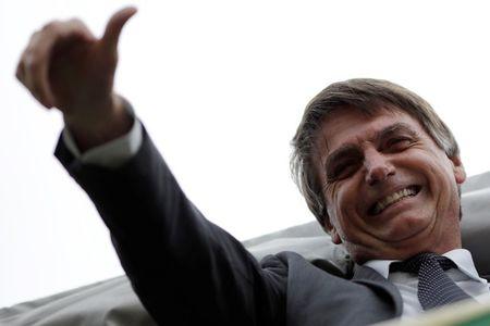 Vídeo não comprova acusação de Moro sobre interferência de Bolsonaro na PF, avalia fonte jurídica do governo