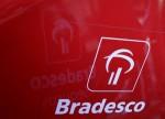 Após investir R$ 30 milhões, Bradesco projeta novas reformas em sua sede