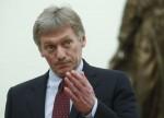Кремль оценил руководителя Baring Vostok как инвестора