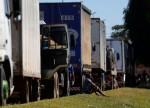 PGR apoia CNT em ação que pretende derrubar normas contra vírus que afetam logística