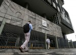 BNDES anuncia venda de ações da Petrobras