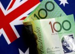 AUD/USD: Downside potential should be relatively contained - Rabobank