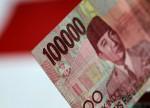 Rupiah Menguat Awal Pekan, Dolar AS Malah Turun