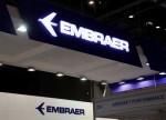 Embraer lança aviões executivos de médio porte com maior alcance, em esforço de reestruturação