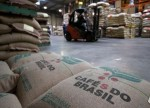 Kaffeepreis, weiter in der Korrektur - Erntezeit in Vietnam