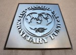 IMF warns U.S. vulnerable in escalating trade fight
