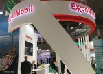 Exxon Mobil started at buy with $55 stock price target at MKM Partners