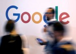 Top 5 Things To Know In The Market On Tuesday: Google, Harley, AT&T