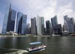 Cryptovaluta's dalen; Singaporese cryptobeurs vraagt om strengere wetgeving