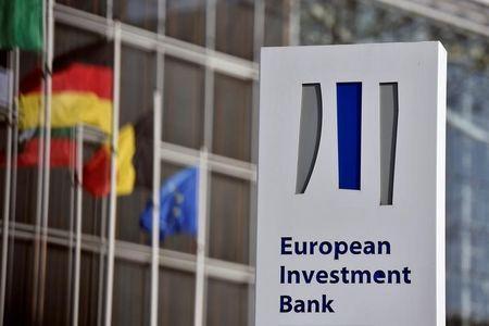 Forbes назвал самых удачливых венчурных инвесторов Европы
