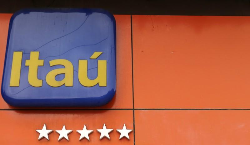 Itaú Unibanco tem lucro de R$5,41 bi no 1º tri