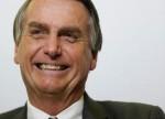 Mercado pode trocar Alckmin por Bolsonaro, avalia Roubini