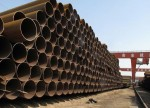 China steel futures extend gains amid production curbs