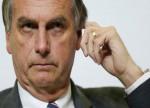 Haddad sobe e disputa contra Bolsonaro no 2º turno fica mais apertada