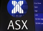 Australia stocks higher at close of trade; S&P/ASX 200 up 0.19%