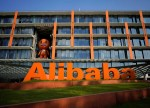 Alibaba's Ant Group Can Still Be World's Biggest IPO, Says Chinese Investor