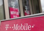 StockBeat: T-Mobile Parent Deutsche Telekom Eyes Rerating on Sprint Deal