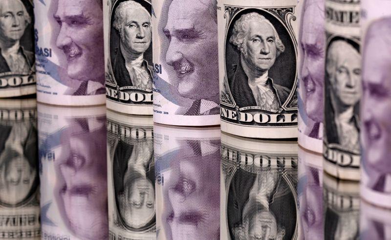 Vakıfbank secured a 367-day syndication for 1.1 billion dollars