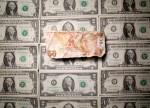 ما الذي ضرب الأسواق الناشئة؟ وهل ستعود عملات مثل الليرة التركية للإرتفاع؟