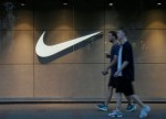 Nike Proves Analysts Wrong, Hits All-Time High