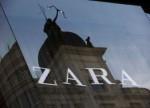 Inditex no convence al mercado: ¿Qué recomiendan los analistas?