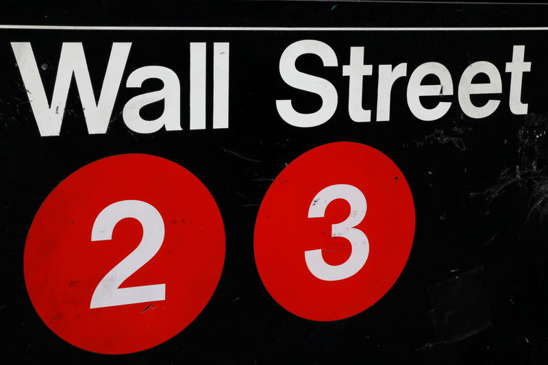 Wall Street Opens at New Record Highs After Biden Win Confirmed; Dow up 150 Pts By Investing.com