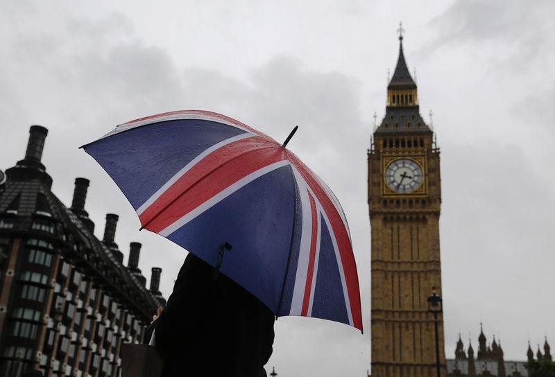 Brexit : Comment bien suivre et bien comprendre les prochaines étapes