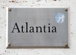 Atlantia 'trema' in attesa delle decisioni del governo sulle concessioni