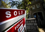 Canada home resales fall in November, real estate group says