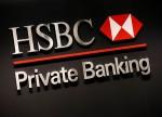 Riciclaggio da 2 mila miliardi: tremano le grandi banche
