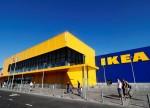 Ikea will in Verwaltung tausende Stellen streichen