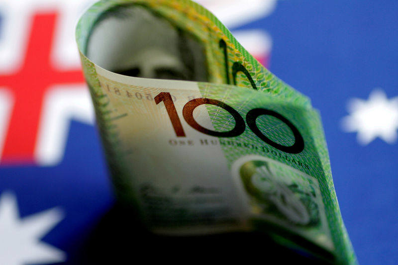FX collusion scandal reaches Australia, class action launched
