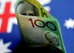 AUD/USD slides to 0.6820 horizontal support