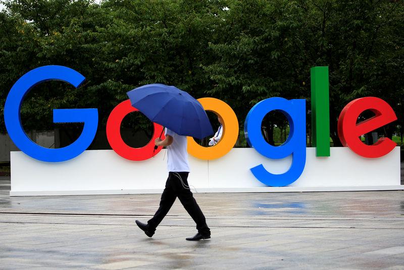 Роскомнадзор пригрозил Google блокировкой