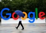 Google, Telecom Italia team on data centers