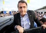 Barroso proíbe governo Bolsonaro de realizar campanha defendendo fim do isolamento