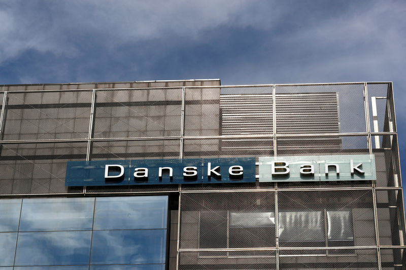 © Reuters.  Russian Billionaire Loses Lawsuit Against Nordic Banks