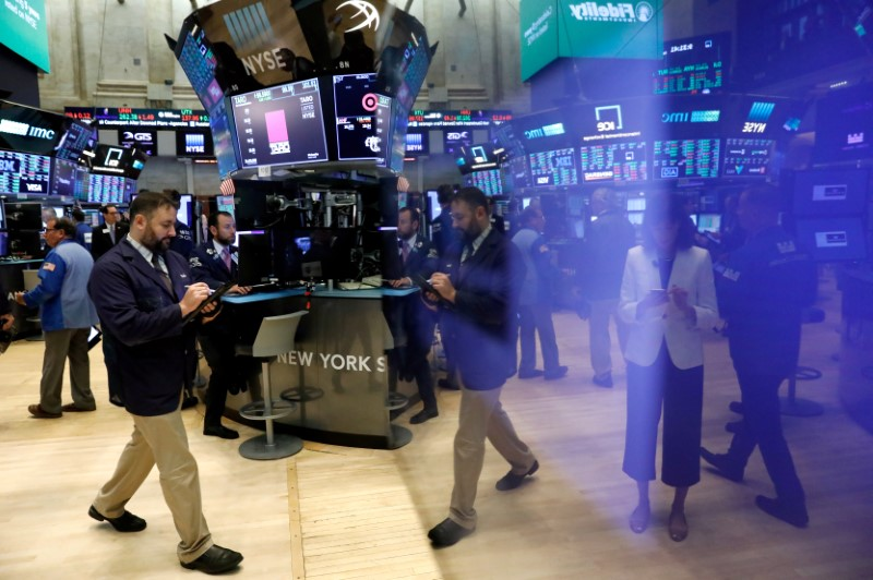 GLOBAL MARKETS-Asian shares set for rough ride on virus fears, China i