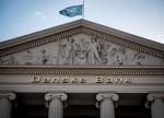 StockBeat: Névoa de lavagem de dinheiro ainda paira sobre bancos nórdicos
