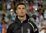 Juventus crolla a -10 in borsa dopo la sconfitta in Champions