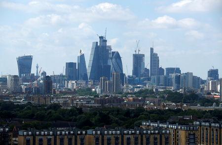 UPDATE 1-UK Stocks-Factors to watch on July 2