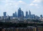 Britische Wirtschaft legt im Mai überraschend deutlich zu