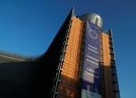 EU - Weißrussland muss faire Präsidentenwahl garantieren