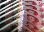 China interest rate liberalisation announced-  one step closer to free-floating yuan