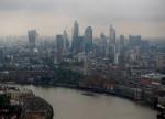بريطانيا: بيانات النمو والإنتاج التصنيعي أسوء من التوقعات خلال نوفمبر