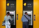 Australia plans more action against big banks on money laundering